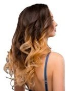 hair-extensions-ombre-shades-canada-hair-min - Copy