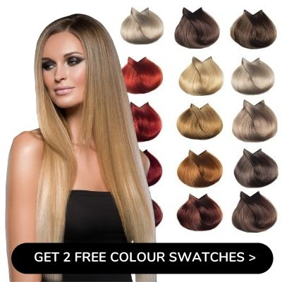 Canada Hair High Quality Affordable Hair Extensions Wigs