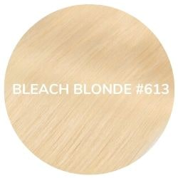Bleach Blonde #613